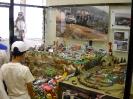 Visita ao Museu do Binquedo_1