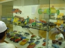 Visita ao Museu do Binquedo_2