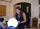 Visita ao Museu do Binquedo_3