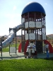 Passeio ao Parque da Guarda_1