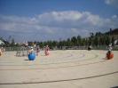 Passeio ao Parque da Guarda_2
