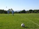 Unidade Desportiva_2